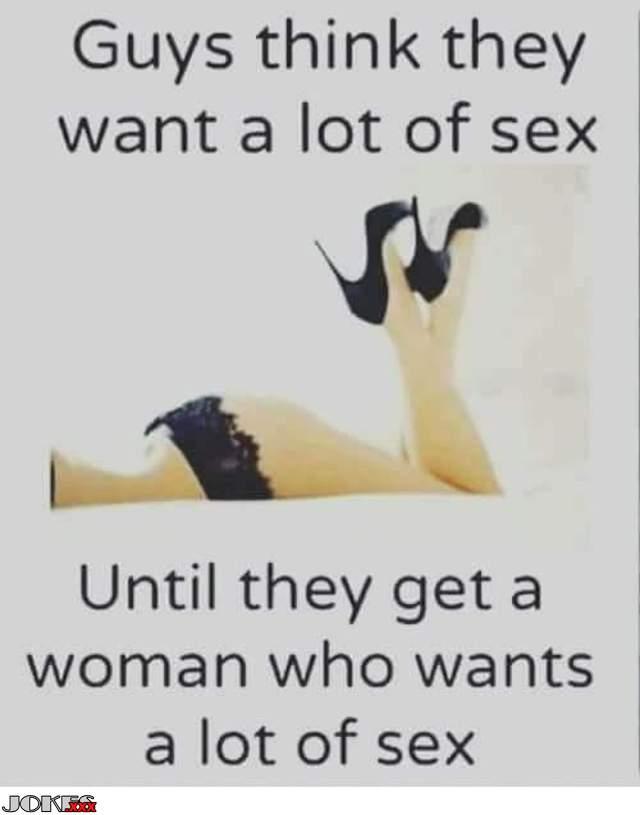 Virgin wet pussy porn
